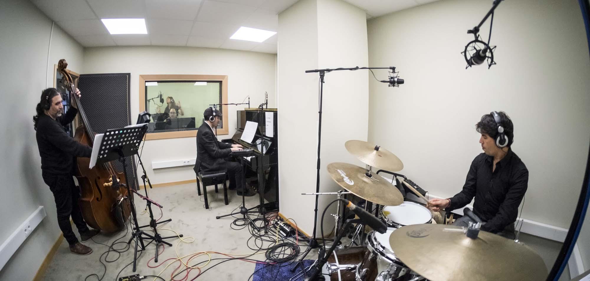 el-local-estudi-gravacio-jazz-bescano-girona